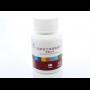 Biokalcium - žuvacie tablety
