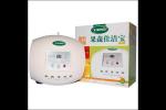 Ozonizér - čistič