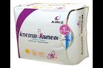 AIRIZ hygienické vložky s aktívnym kyslíkom - denné