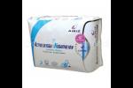 AIRIZ hygienické vložky s aktívnym kyslíkom - nočné