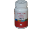 Flexi (glukosamín, chondroitín, pečiarka, kurkuma)